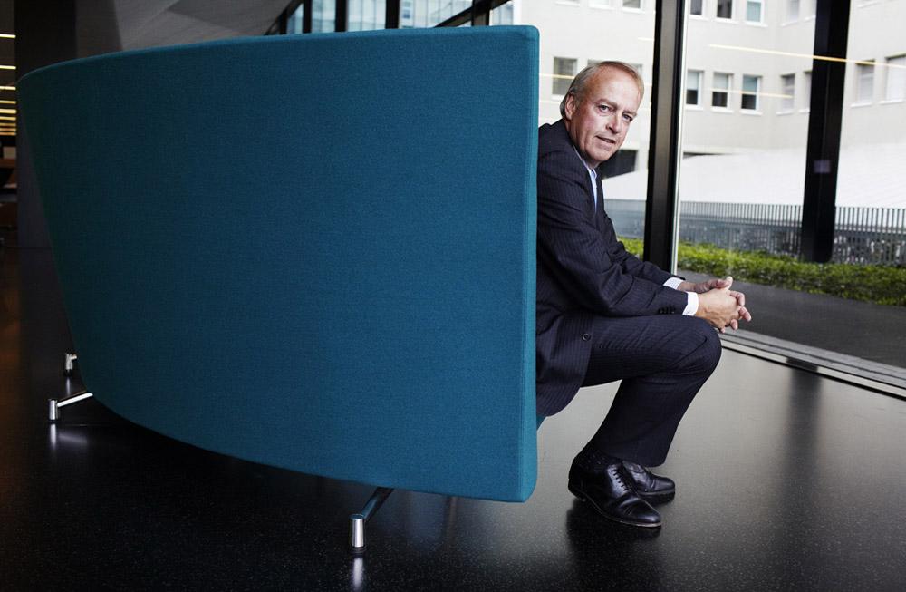 Henk-Huizing-voor-Forum