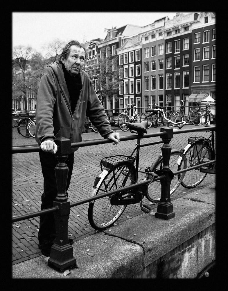 Vincent van Rossem